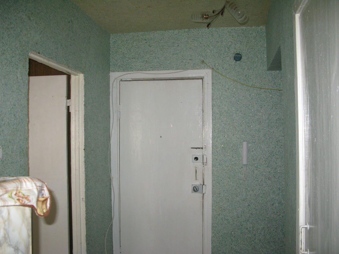 купить однокомнатную квартиру в тюмени от застройщика